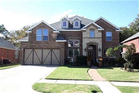 homes for plano tx woodlands plano homes for plano real estate plano