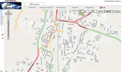 imagenes satelitales online tiempo real mapa satelital del ecuador en vivo