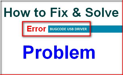 solved how do i replace repair the sprayer diverter valve fixed bugcheck bugcode usb driver windows stop code bsod