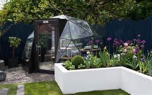 liebe deinen garten your garden episode 3 before and after garden gallery