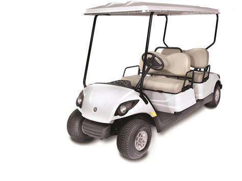 Yamaha Golf Auto by Home T And T Golf Carts Bad Boy Buggies Yamaha And E