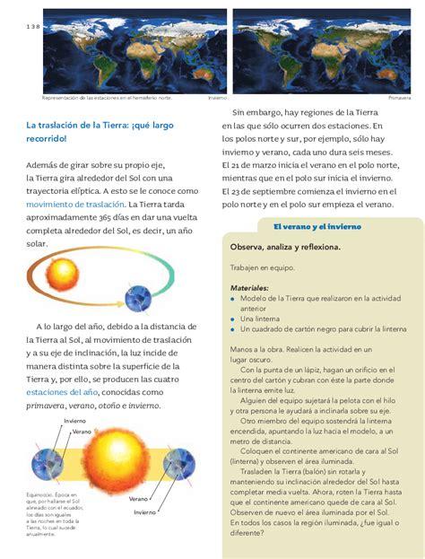 proyectos on pinterest 234 pins proyectos de ciencia 4 grado pictures to pin on pinterest