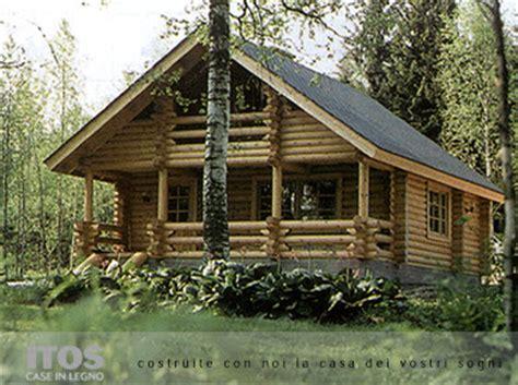 prefabbricate piemonte prefabbricate in legno in piemonte