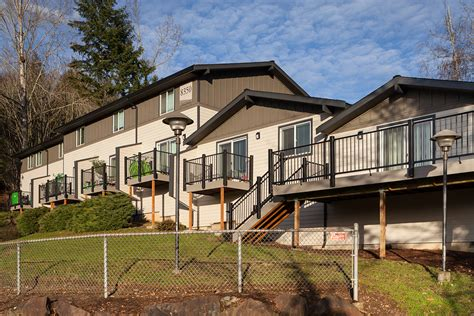 king county section 8 listings king county housing authority gt find a home gt forest grove