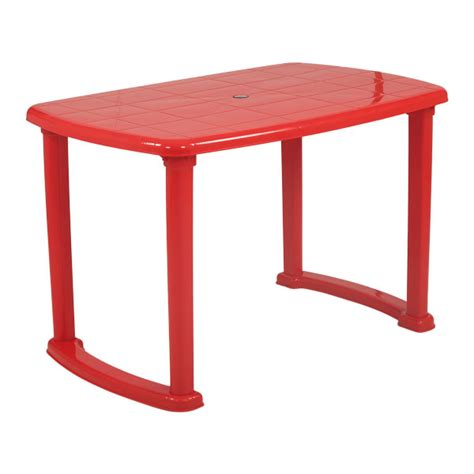 flexible table plastic dining table dining table plasticplastic dining