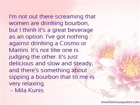 cosmopolitan drink quotes cosmo quotes top 1 quotes about cosmo
