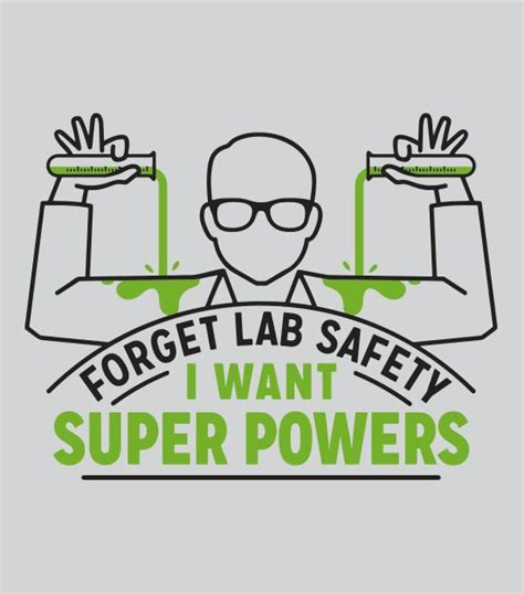 Forget The Kid I Wanna Go To Space C by Forget Lab Safety T Shirt T Shirts Powers And