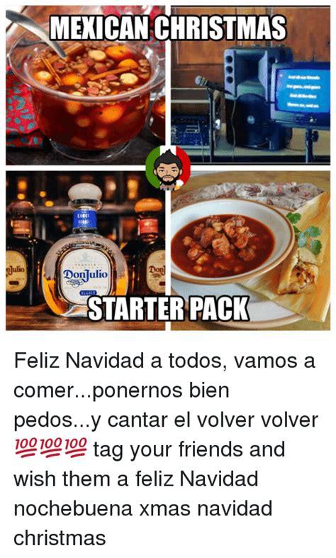 Mexican Christmas Meme - 25 best memes about mexican christmas mexican christmas