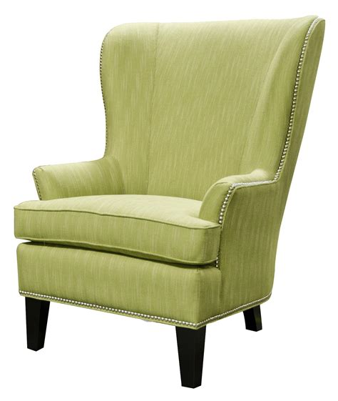 the most adorable style of contemporary wingback chair england saylor wing chair with nailheads and contemporary