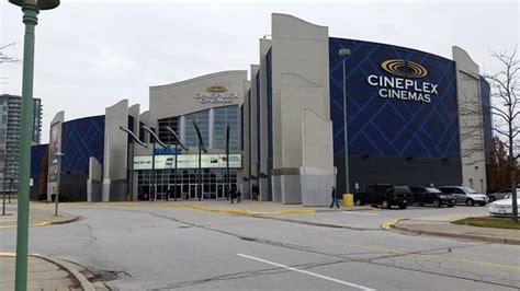 Cineplex Rathburn | cineplex cinemas mississauga all you need to know before