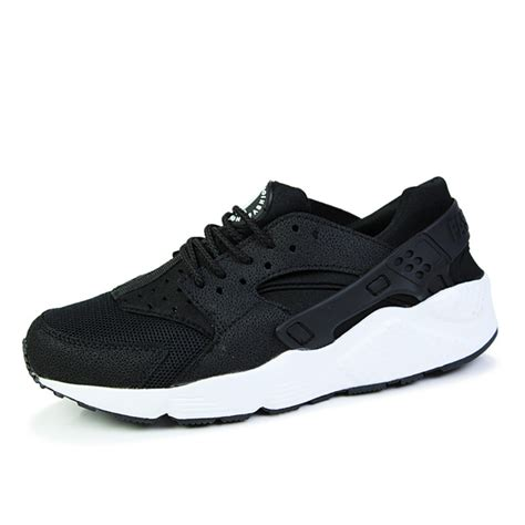 athletic shoes flat unisex sport casual outdoor running flat fashion