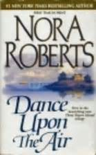 upon the air three upon the air three island trilogy by nora