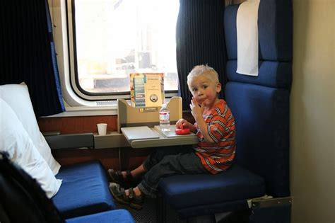 amtrak family bedroom new amtrak guest rewards program revealed one mile at a time