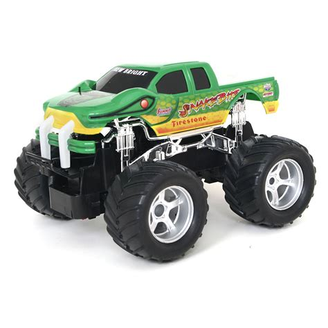 Toy Monster Trucks Www Pixshark Com Images Galleries