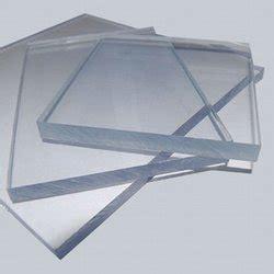 Harga Clear Pvc Sheets transparent pvc sheet wholesale trader from ahmedabad