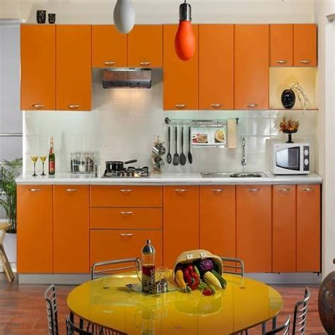 Modular Kitchen Designs With Price by Modular Kitchens Godrej Modular Kitchen With Metal