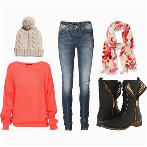 7 Style Tips For A Large Bustline by Fashion Tips Casuales Oto 209 O Invierno