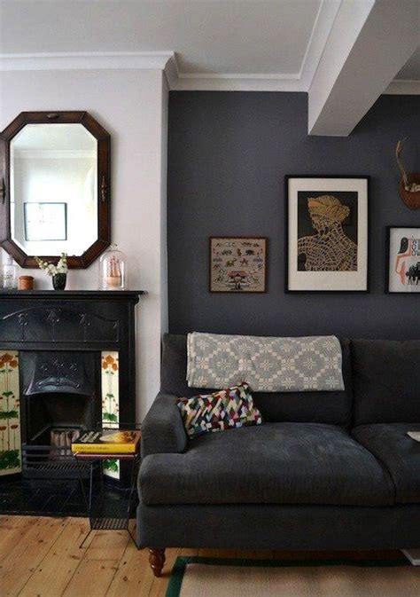 best 25 gray accent walls ideas on accent wall colors bedrooms with accent walls