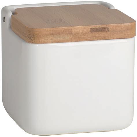 Kitchen Storage Canister Ceramic Storage Jars For Kitchen Best Storage Design 2017