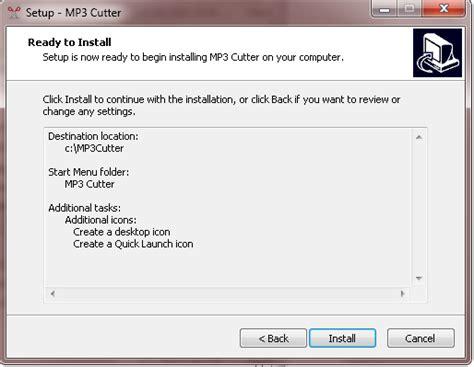 download aplikasi mp3 cutter untuk blackberry free download aplikasi pemotong musik mp3 cutter life