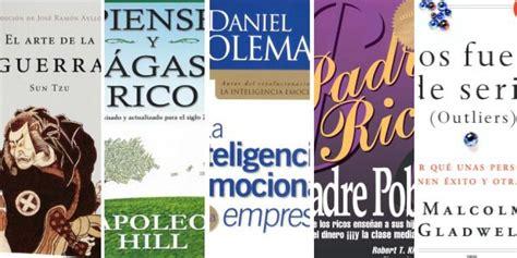 la cena secreta libro e ro leer en linea diez libros que deber 237 as leer si eres un hombre de negocios econom 237 a personal el comercio per 250