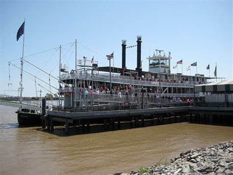 boat ride down mississippi river 85 best missouri images on pinterest branson vacation