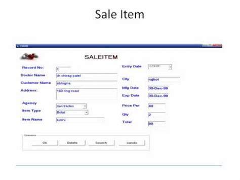 tutorial visual basic 6 pdf visual basic 6 0 full tutorial pdf newsswissyp over blog com