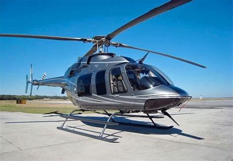 Helikopter Bell 407 541 best images about aircraft on air ones pilot license and light