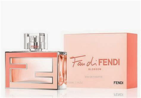 fan di fendi perfume fan di fendi blossom fendi perfume a fragrance for women