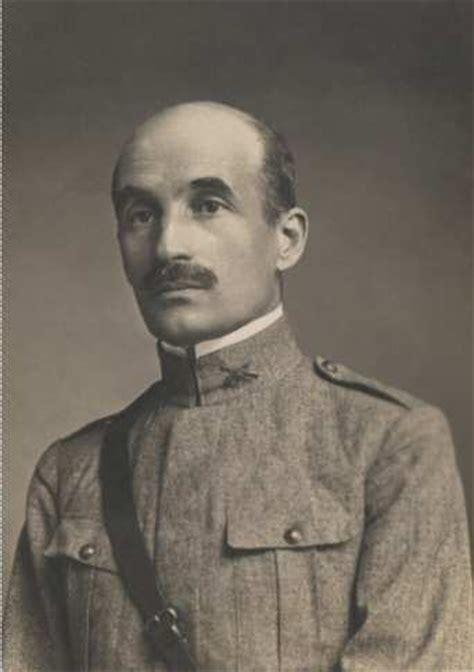 biografia general victor m salazar jos 233 vicente de freitas wikip 233 dia
