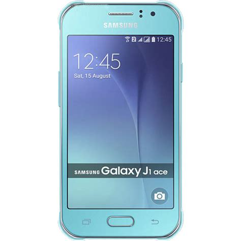 Lcd Samsung J110 J1 Ace Touchscreen Black Grade A samsung galaxy j1 ace price in pakistan specs