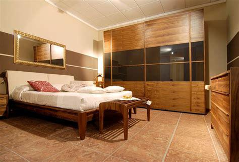 mobili cuneo cabine e armadi in cuneo e provincia grandacasa