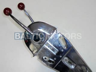 controlsteering systems  parts baltic motors