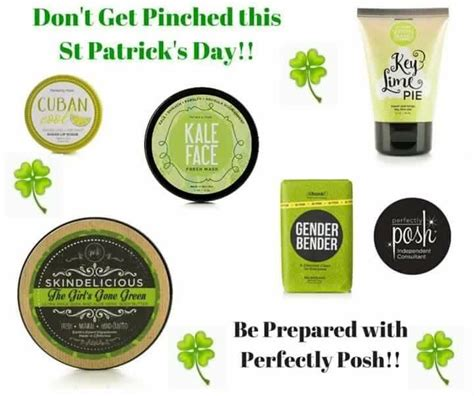 Detox Bender by 17 Best Perfectly Posh Mel Images On Perfectly