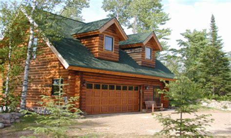 log cabin garage plans garage kits with prices log cabin garage kits log garage plans mexzhouse