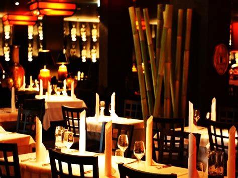 Küche Mieten Frankfurt by Pan Asian Supperclub In Frankfurt Am Mieten