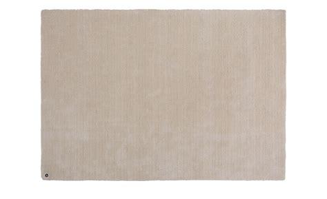 tom tailor teppich tom tailor handtuft teppich powder breite 65 cm h 246 he