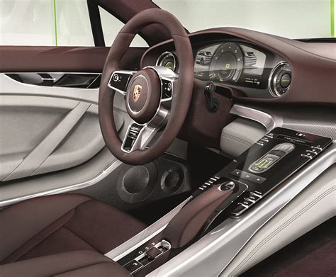 porsche panamera interior 2016 modification car 2016 2016 porche panamera price