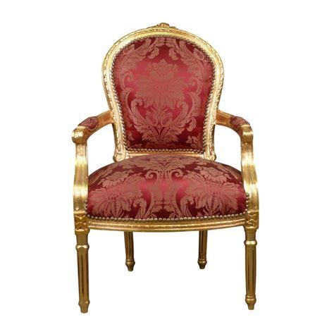 poltrone luigi xvi luigi xvi poltrona acquista sedi a buon mercato