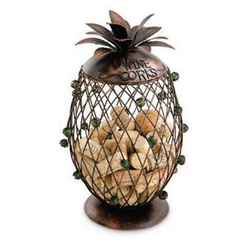 kitchen curtain with pineapple curtain design