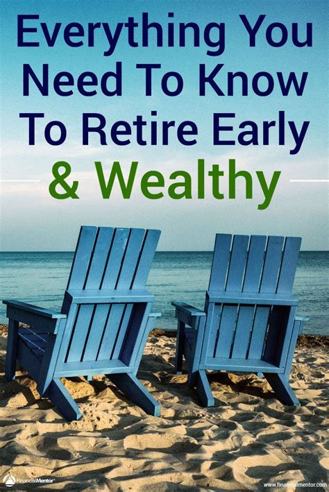 three requirements to retire early early retirement best 20 retirement ideas ideas on pinterest no signup