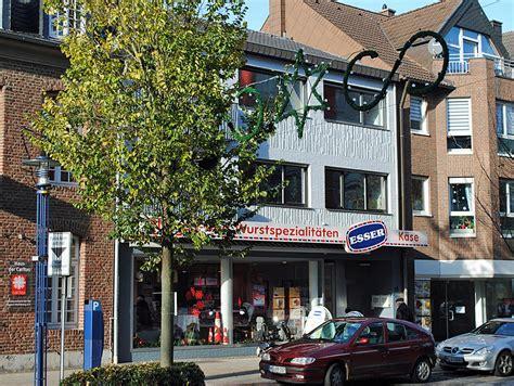 mietwohnung zu vermieten immobilien mieten mietwohnung kreis heinsberg beyers