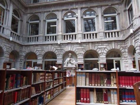 libreria marciana venezia biblioteca nazionale marciana venezia fulltravel