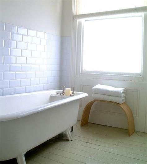 painting wood in bathroom using marine paint for wood floors