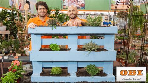 Come Creare Un Orto In Terrazzo by Come Coltivare Un Orto Verticale Sul Terrazzo