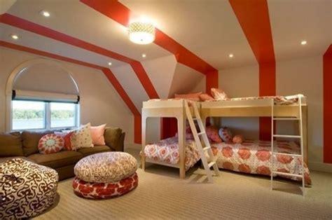 kids bedroom ideas pinterest 15 kids room design ideas for four kidsomania