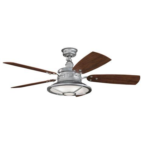 outside ceiling fan outside ceiling fans lighting and ceiling fans