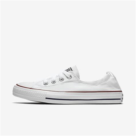 Converse Chuck All Slip Sneakers Hijau converse chuck all shoreline s slip on shoe nike
