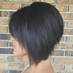 high stacked layered bob hair cut the full stack 30 hottest stacked haircuts