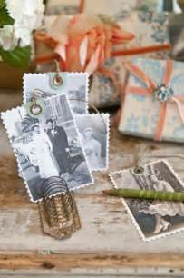 80th birthday party favors photo tags
